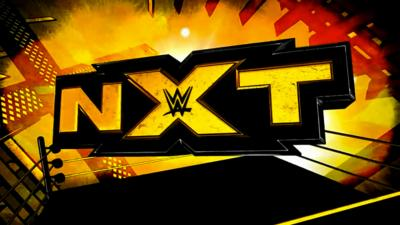 WWE NXT report - 04/09/2019 - parte I