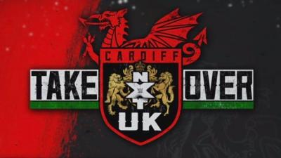 Dave Meltzer valuta i match di NXT UK Takeover Cardiff