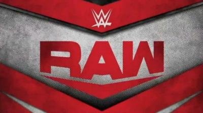 WWE Raw: nuova imprevista alleanza tra due Superstar? *SPOILER*