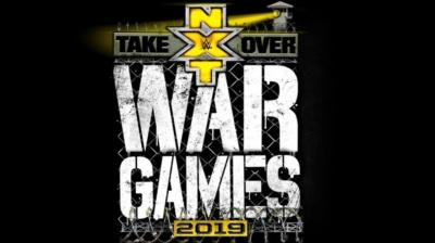 I voti di Dave Meltzer di NXT Takeover War Games III
