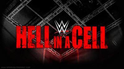WWE HELL IN A CELL 2015; LA REVIEW UFFICIALE