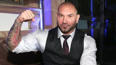 Batista rimosso dalla Hall of Fame: ecco quali sono i piani della WWE