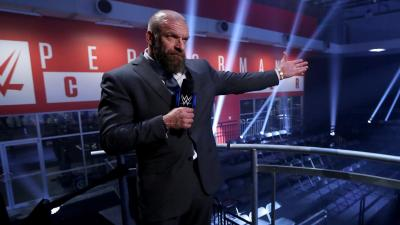 WWE SmackDown 13/03/2020 report (1/3) - Then, now, forever