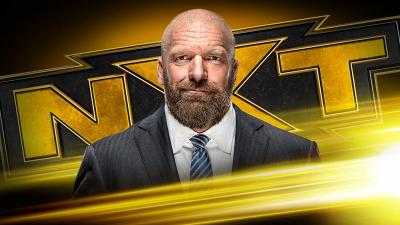 WWE NXT report - 25/03/2020 - parte III - Tik Tok for Gargano and Ciampa