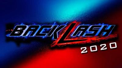 WWE Backlash: match titolato cancellato all'ultimo *SPOILER*