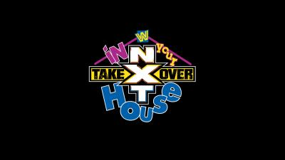 NXT TakeOver: In Your House, i voti di Dave Meltzer