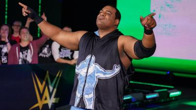 The Prizewriter - AAA WWE Main eventers: WANTED, part 3