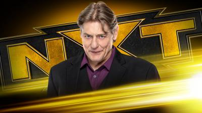 WWE NXT report - 22/07/2020 - parte I - Keith Lee shock the system