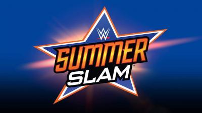 WWE, a Raw annunciati due match per Summerslam *SPOILER*