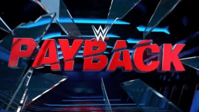 WWE Payback 2020: le nostre pagelle