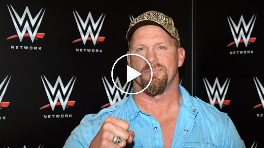McMahon e gli altri: le stelle WWE finite in manette