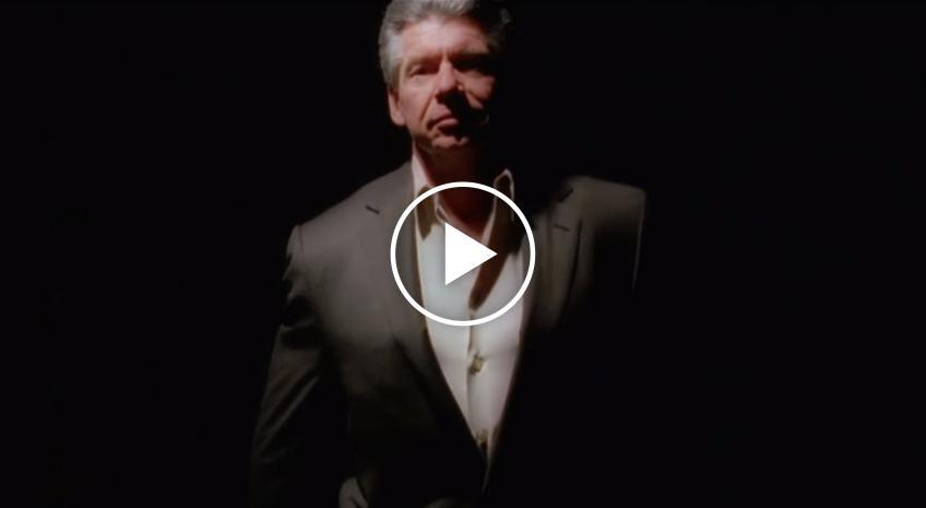Mr. McMahon, non solo scrivania: sapevi che ha battuto questi campioni?