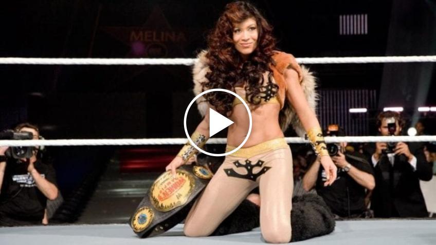 """Ex campionessa accusa: """"La WWE non mi ha permesso di fare la differenza"""""""